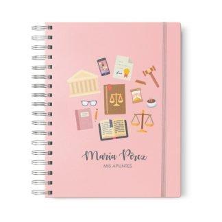 planner-diario-abogada-leyes