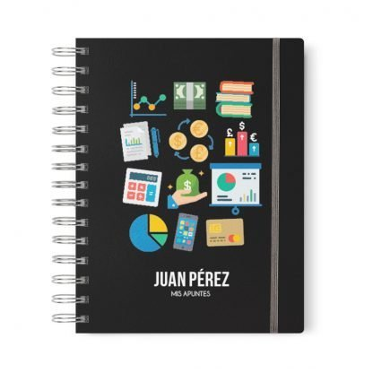 planner-diario-economista