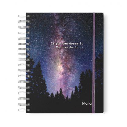 planner-diario-noche-estrellas