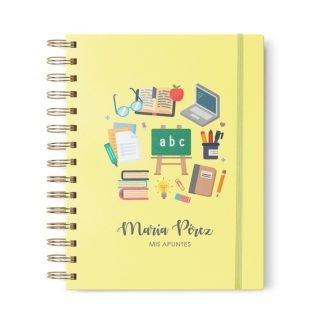 planner-semanal-educacion