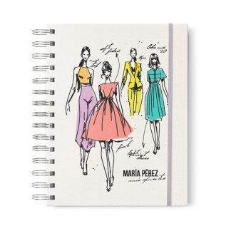 planner-semanal-moda