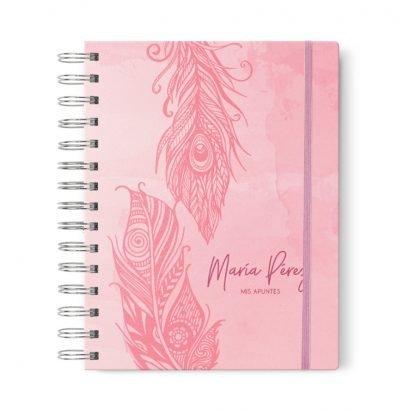 planner-semanal-boho-rosa