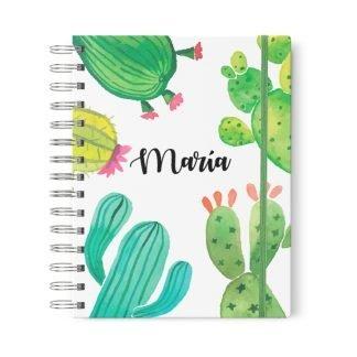 planner-semanal-cactus-club