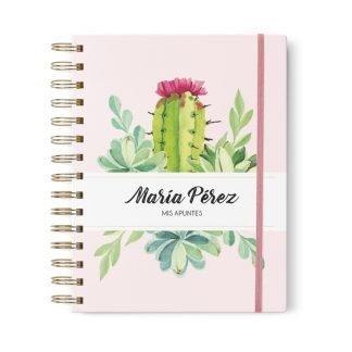planner-semanal-cactus-reina