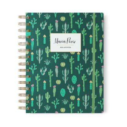 planner-semanal-cactus-verde