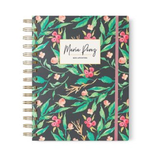 planner-semanal-cerezos-flores