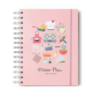 planner-semanal-cocina