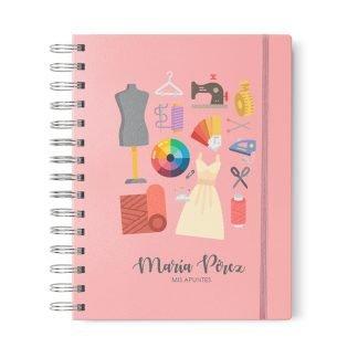 planner-semanal-diseño-moda