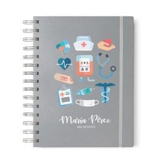 planner-semanal-enfermeria