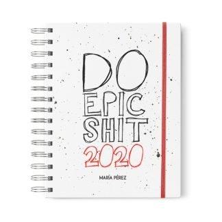 planner-semanal-epic-year