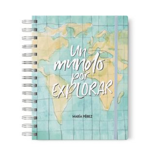 planner-semanal-viajes