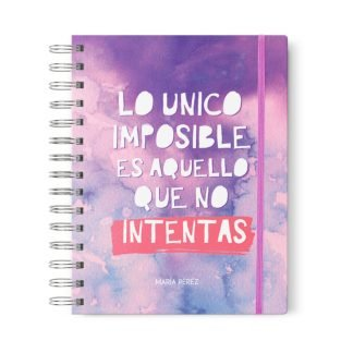 planner-semanal-imposibles-lila