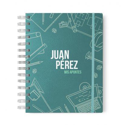 planner-semanal-ingenieria