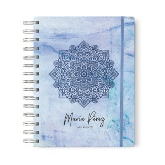 planner-semanal-mandala-azul