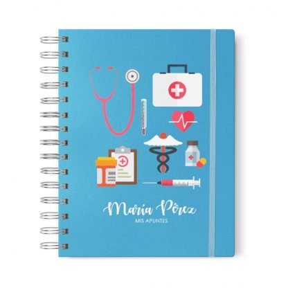 planner-semanal-medico