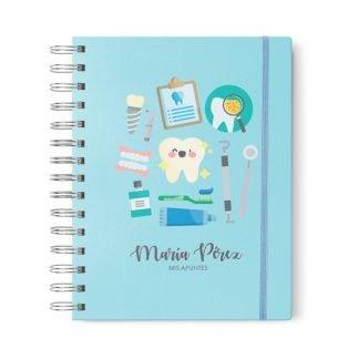 planner-semanal-dentista
