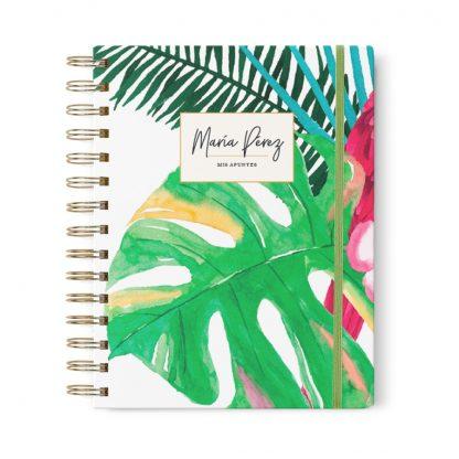 planner-semanal-tropical