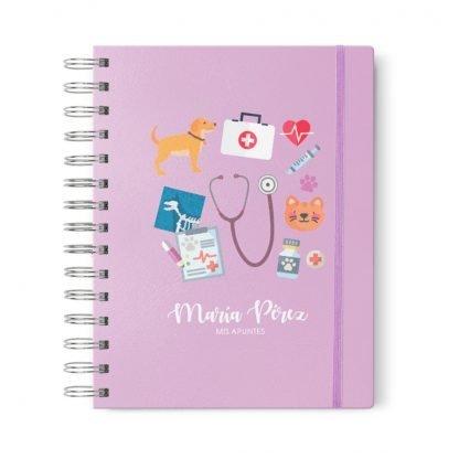 planner-semanal-veterinaria
