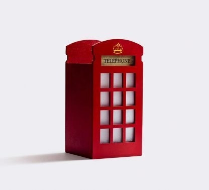 portalapices-phone-box