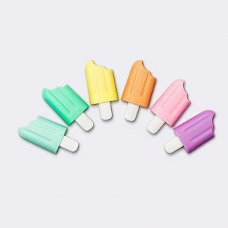 resaltadores-paletas-helados