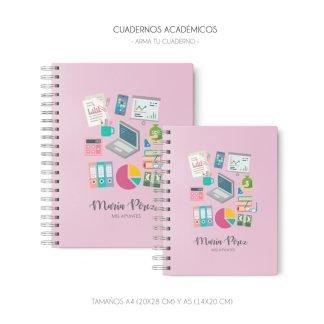 cuadernos-economia-administracion