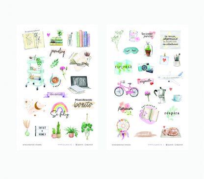 stickers-especiales