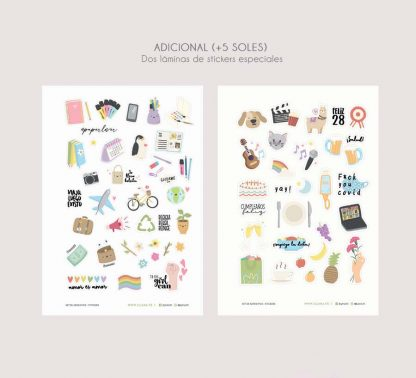 adicionales-stickers-especiales
