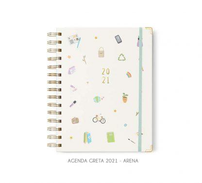agenda-greta-arena