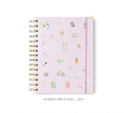 agenda-greta-lila