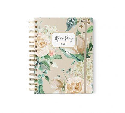 agenda-hortensias-rosas