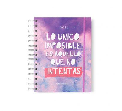 agenda-no-imposibles