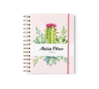 agenda-reina-cactus