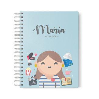cuaderno-plus-3