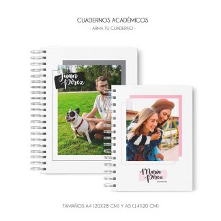 cuadernos-personalizados-portada