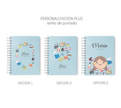 diseños-personalizacion-plus
