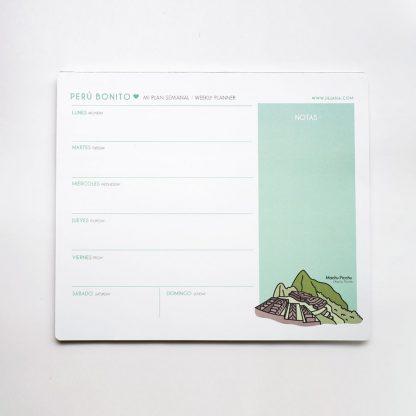 mousepad-note-machupicchu