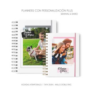 planner-personalizado