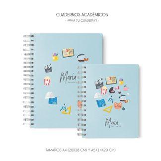 portada-cuadernos-plus